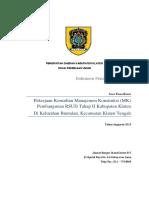 Ustek_Managemen Konstruksi (MK)