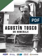 Agustin Tosco Un Homenaje
