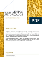 DOCUMENTOS AUTORIZADOS-1.pdf