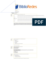 1.- JOB RELATIONS - INTRODUCTION.pdf