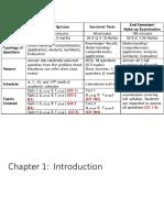 OS basics slide 1