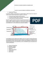 labo II , practica 3 , primera parte.docx