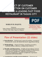 example of powerpoint presentation for pre-oral defense