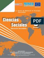 libro de estudiossociales 8vo grado-.pdf