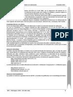 Proy_vinosNoTradicionales2014.pdf