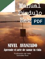 (Purificacion Del Valle) - Manual de Pendulo Hebreo (Avanzado)