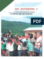 Gobierno-Autonomo-I-1.pdf
