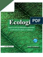 Ecología_ Impacto de La Problemática Ambiental Actual Sobre ...