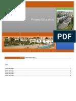 Revisão Do PEE DocBASE 2017_2021