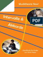 Kaiser_IntervalleUndAkkorde_2012 (2).pdf
