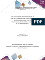 Fase 2 Trabajo Colaborativo_ver 4.docx