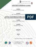 INSTRUMENTOS SIX SIGMA Y LEAN MANUFACTURING.pdf