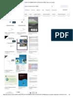 PROYECTOS AMBIENTALES CD BOLIVAR SCRIBD - Buscar con Google.pdf