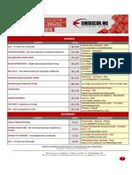 Principais_Eventos_do_Setor_da_Construção_-_2015_Atualizado.pdf