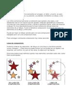 Comunicación y Diseño Visual I - (Composición I)