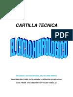 ciclo hidrologico2(1).pdf