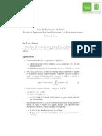 spertuz_guia01.pdf