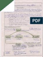 1° Año - Comunicación y Diseño Visual I - (Apunte Resumen)