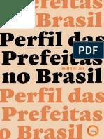 PERFIL DAS PREFEITAS.pdf