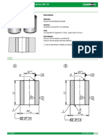 Boccole_di_foratura_cilindriche_DIN_179--it.pdf