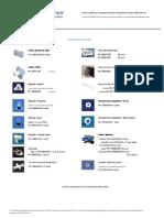 4 DS, Test Supplies 060111-001rA.en.Es
