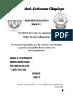 procesos de manufactura rep.1.docx
