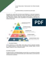 Como aplicar la pirámide de Maslow en la educación de nuestros hijos.docx