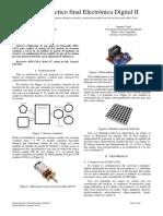 190320 - Informe TP Final Digitales 2