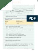 Pág 92 Contabilidade Geral e Analítica