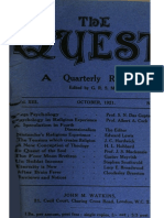 The Quest_v13_1921-1922