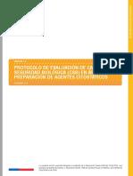 D011-PR-500-02-001ProtocoloevaluacinCSB.pdf