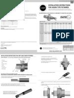 CMP PX780REX.pdf