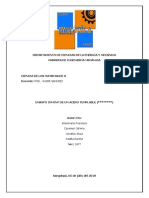 INFORME-DE-ENSAYO-JOMINY-2.docx
