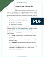 accounting_principles_and_concepts.pdf