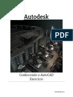 Apostila de AutoCAD 2012.pdf