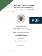 TESIS DOCTORAL Poética del drama videoescénico.pdf