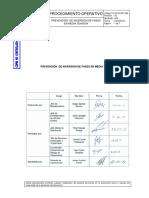 TS-GO-PO-MT-008 (00) Prevencion Inversion Fases en MT