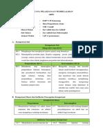 RPP 3 ZAT ADITIF.docx