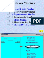 Inventory Vouchers.pps