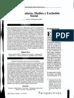 1202-Texto del artículo-1452-1-10-20180522