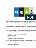 Operating system and userinterface.pdf