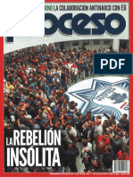 Revista Proceso 06072019