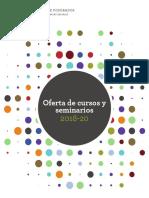 Oferta_CISO201820.pdf