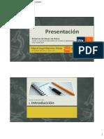 0. presentacion