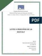 LeyesGestalt (TeoríaDeLaForma).docx