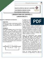 LAB-CONTROL-2-1