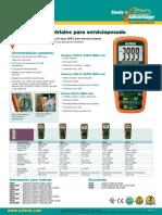 FICHA TECNICA MULTIMETRO EXTECH EX505.pdf