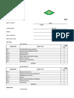 1552492524414_flyme_PSCHOLOGY-3E_Checklist.xlsx