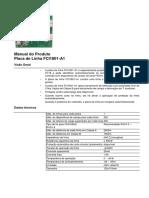 Datasheet_FCI1801A1