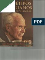 Arquétipos Junguianos A Espiritualidade na meia-idade.pdf
